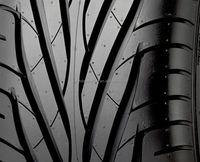 china boto wanda otr tire tire factory in china