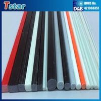 Best quality fiberglass posts