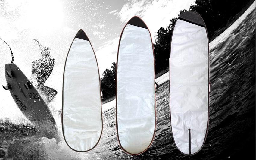 surfboard bags.jpg