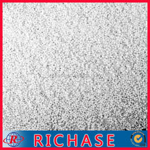Wholesale Low Price High Quality Caustic Soda For Soap Making