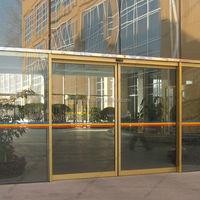 aluminium cheap sliding doors