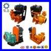 High quality belt driven water pump from China