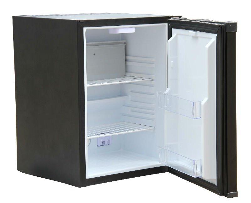 Орбита новой поглощения технологии мини-отель мини-холодильник мини refridgerater