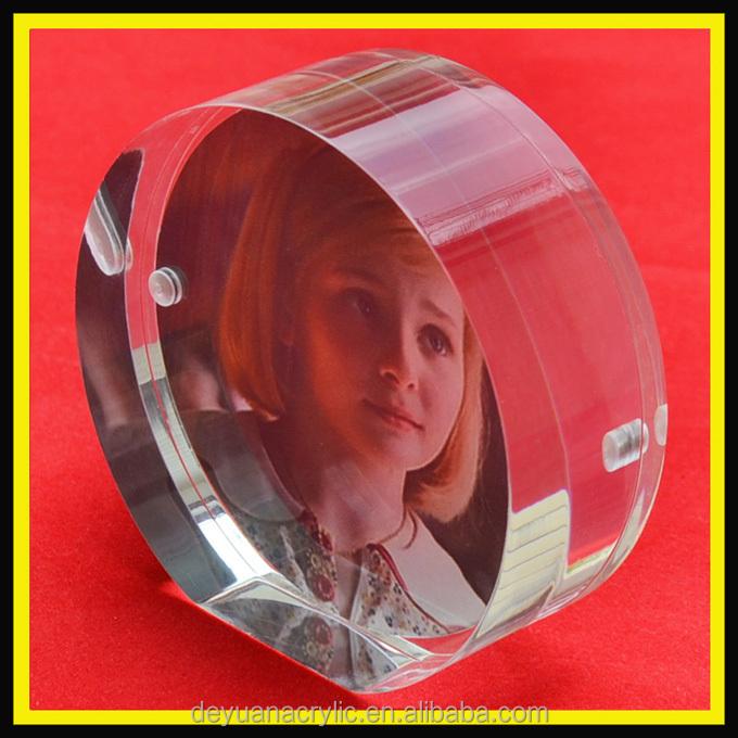 basketball acrylic photo frame.jpg