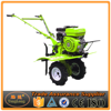 Hot Sell CE Certified High Quality Power Tiller Walking Tractor