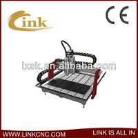 New designed and Competitive price cnc routers for sale 0404/cnc router uk