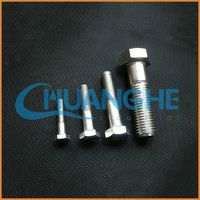 bearing fastener/screws/bolts/nuts/flange/pipes fitting