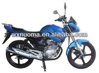 150CC YBR racing motorcycle with amazing speed
