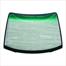 Front Windscreen for MITSUBISHI DELICA VAN WAGON 94-