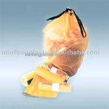 hdpe/ldpe plastic drawstring bag,drawstring garbage bag on roll