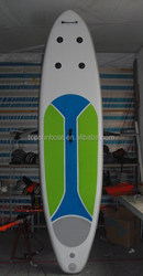 inflatable professional supplier sup oars