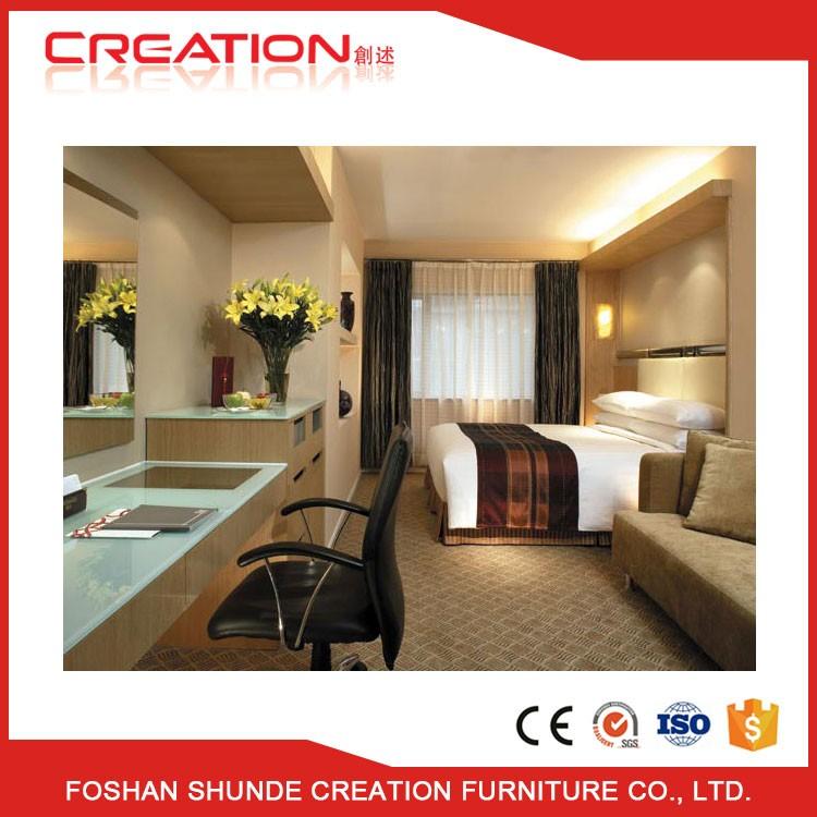중동 힐튼 호텔 가구 현대적인 디자인-호텔 침실 세트 -상품 ID ...