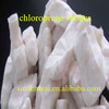 chloroprene neoprene rubber adhesive