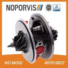 Car engine turbocharger spare parts Cartridge GT1749V 454231-0003 for Audi A6 TDI