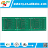 touch switch circuit infrared vein finder pcb fabrication