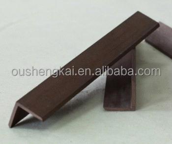 China_wpc_floor_edge_profile201212171743178.jpg