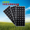 Mono solar panel price for solar panels 140w solar panel with lower price