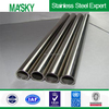 /product-gs/304-stainless-steel-pipe-price-per-meter-2mm-thickness-60322524059.html