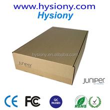new original 100% brand Juniper switches Route Insight Manager License to upgrade RIM5001-MC