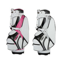 2015 Hot Sale High Quality Golf Bag (GB-1308)