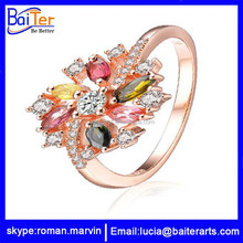 925 sterling silver jewelry fashion jewelry turkish silver rings