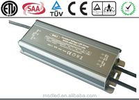 120w dali led electronic driver/transformer for led light bulb with 5 years warranty