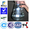 Chemical raw materials 90% acetic acid suppliers