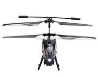 Newest WL Toys S215 Iphone Control rc Helicopter With Camera And Gyro