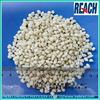 Ammonium Sulphate Nitrate Fertilizer