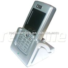 WiFi VoIP Mobile Phone