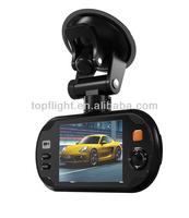 "2.7"" HD 1080P Night Vision Car Camera Vehicle DVR Dash Cam Video Recorder A800"