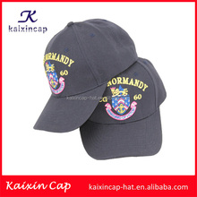 Promotional Gifts Popular High Quality Cheap Custom Baseball Cap