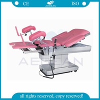 AG-C103A CE&ISO approved new type equipments for delivery room