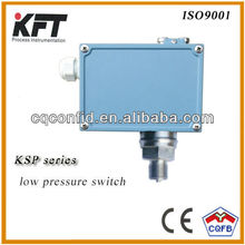 high low pressure switch hvac low pressure