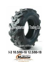 10.5/80-18 Multi Purpose tractor tyres