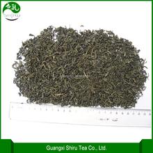 Good Taste Organic price brands green tea