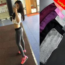 Customized Crazy Selling comfortable boys sport pantys