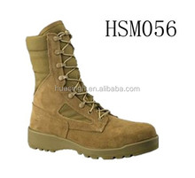 steel toe available military government 8 inch tactical equipment coyote desert boots