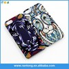 Newest product OEM quality case for iphone5 case made in china