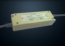 led driver dimmable,700mA Constant Current LED Driver For Indoor Lamp