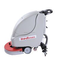 20inch Single Brush Automatic Floor Cleaning Machine