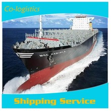 Sea freight sea shipping to Rotterdam from China-----------Kimi skype: colsales39