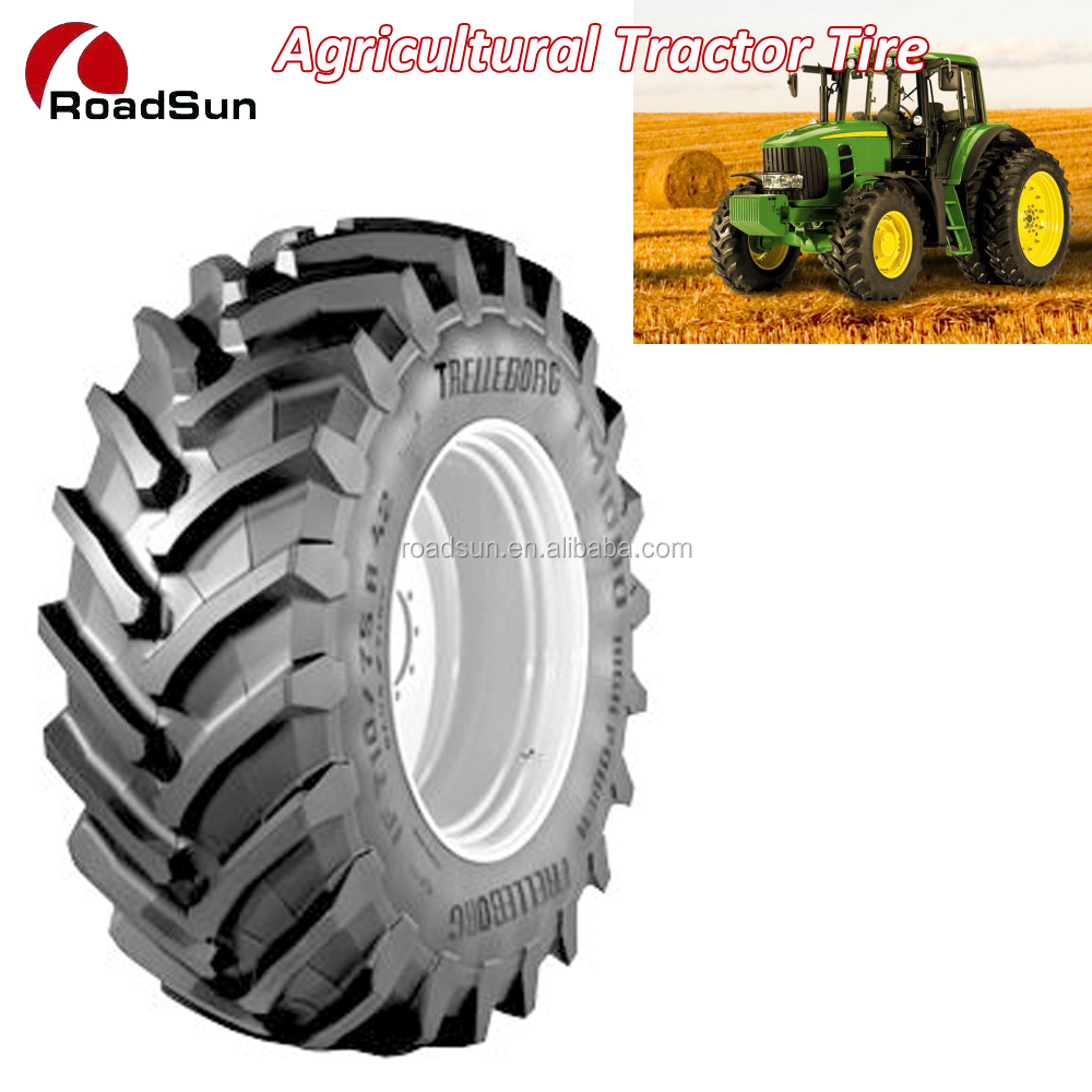 Tractor Supply Mower Tires : Tractor tires buy