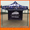 cheap foldable big tents for sale army