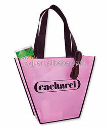 reusable shopping bags/cheap shopping bags/ non woven shopping bags
