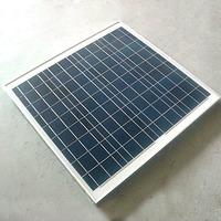 50w poly solar panel pakistan lahore China solar panel wholesale for home solar panel