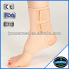 orthopedic velcro ankle brace / ankle pain relief / health care