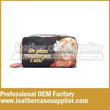 professional OEM travel makeup artist bag