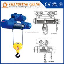 Trade Assurance 12V Electric Block