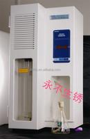 automatic milk testing machine
